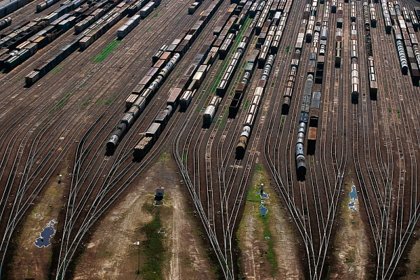 parlamento-europeo-añade-al-ferrocarril-en-reunión-dumping-social