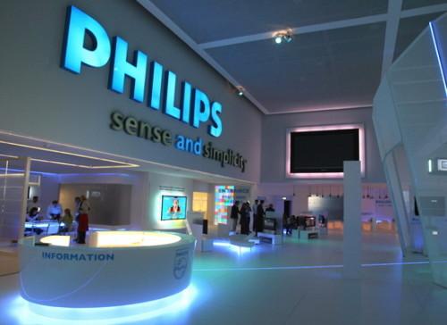 philips-incrementa-sus-beneficios-2015