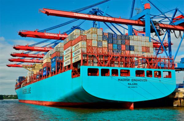 flota-portacontenedores-mundial-aumenta-2015