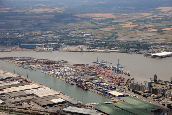 puerto-tilbury-OPDR-colabora-MacAndrews