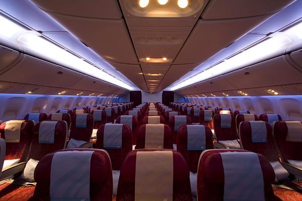 qatar-airways-promocion-enero