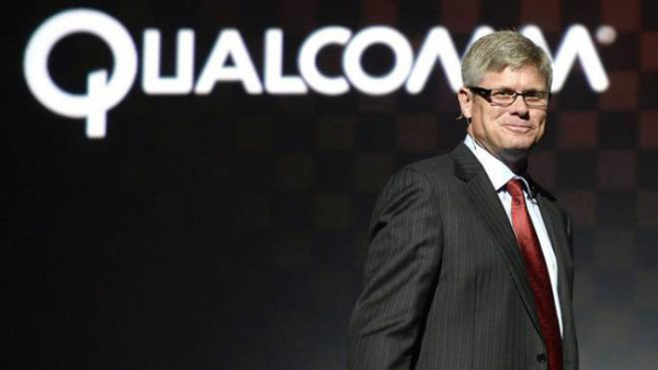 qualcomm-reduce-sus-beneficios-primer-trimestre-fiscal