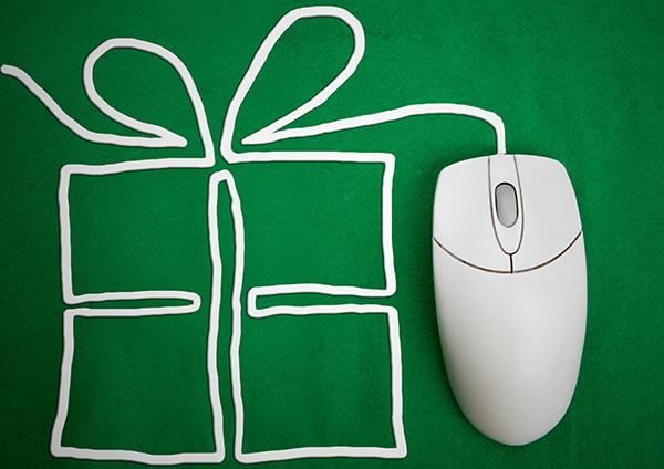 regalos-ecommerce-Navidad