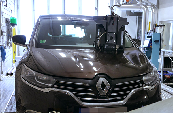 renault-coche-emisiones