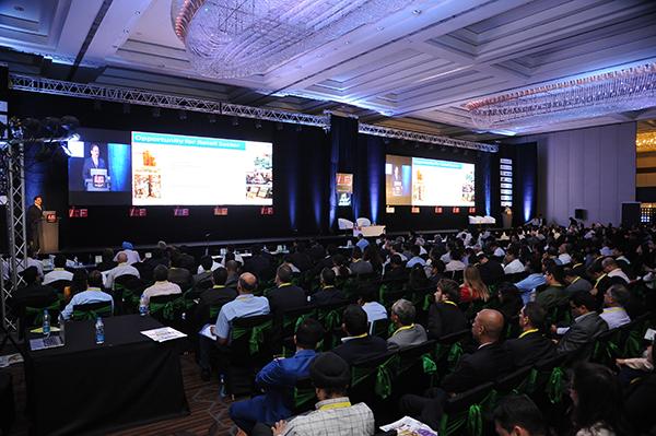 retail-forum-conferencia