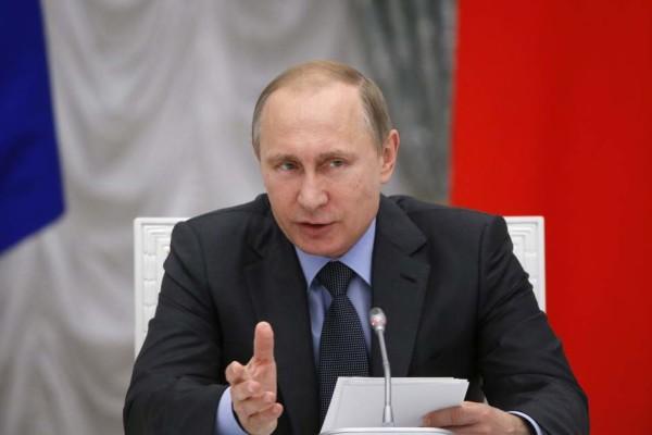 rusia-establece-aranceles-ucrania