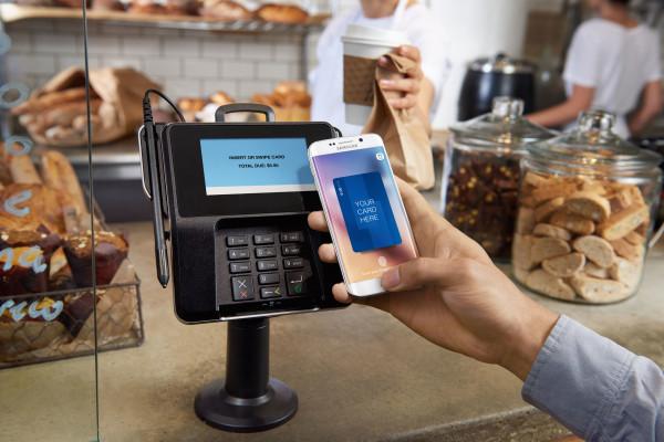 samsung-pay-amplia-numero-terminales-pago