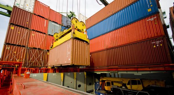 sector-aduanero-establece-en-sector-logistico