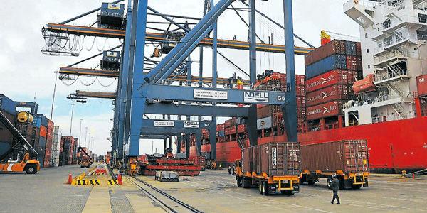 sector-aduanero-examina-proyecto-sobre-infracciones-sanciones