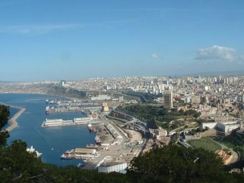 sector-portuario-norteafricano-construye-y-amplía-puertos-ante-aumento-del-tráfico