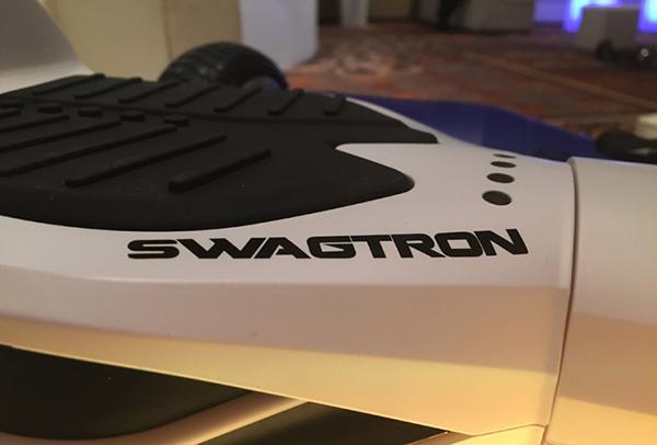 swagway-swagtron