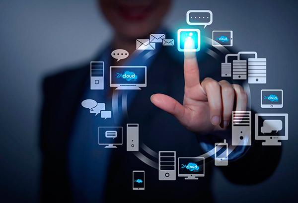 tecnologia-venta-servicios