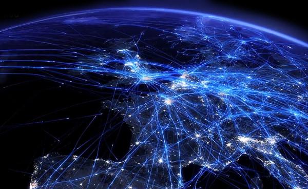 trafico-aereo-aumenta-noviembre