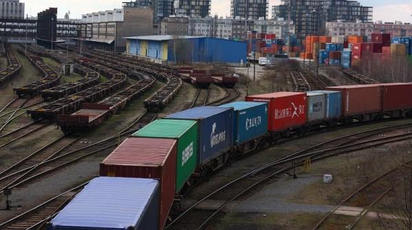 transporte-ferroviario-europa-y-asia-gana-peso