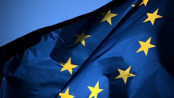 union-europea-filipinas