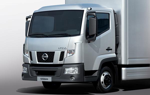 vehiculo-medio-camion