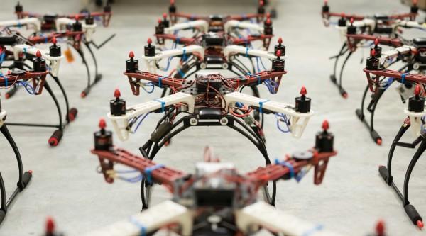 venta-drones-estados-unidos