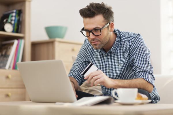 ventas-online-del-sector-retail-aumentan-en-reino-unido
