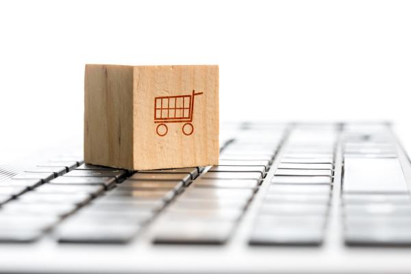 ventas-online-europeas-creceran-proxima-decada