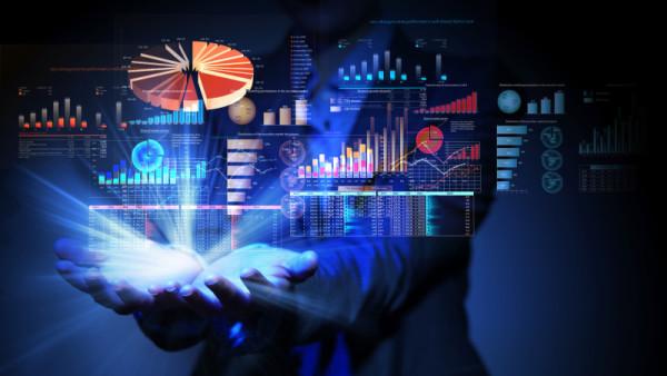 wunderbox-surge-como-solucion-para-conocer-comportamiento-clientes