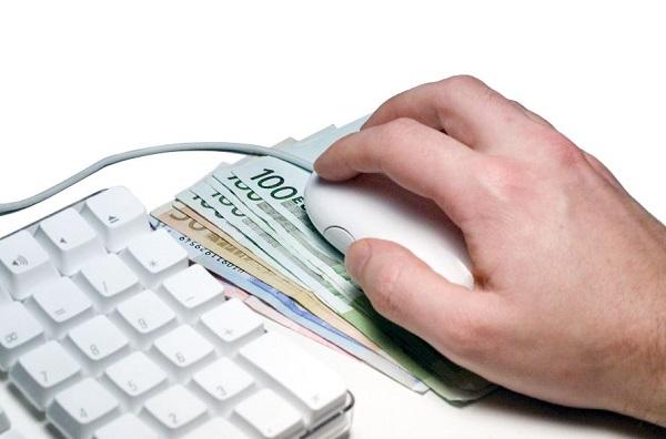 66-por-ciento-de-los-europeos-realizan-compras-a-traves-de-internet