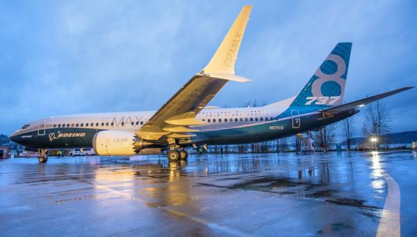737MAX-Presentacion