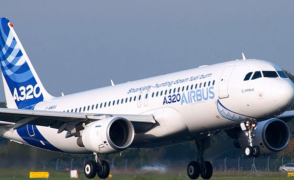 A320-avion