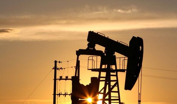 Andes Petroleum firma un contrato con Ecuador