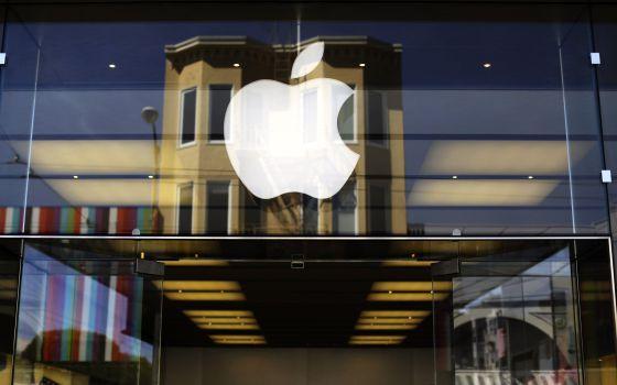 Apple bonos de emisión