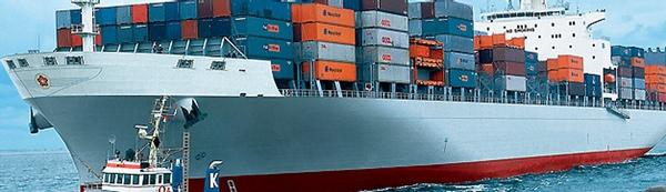 Autoridad Marítima de Panama tendra nueva delegacion en Estados Unidos