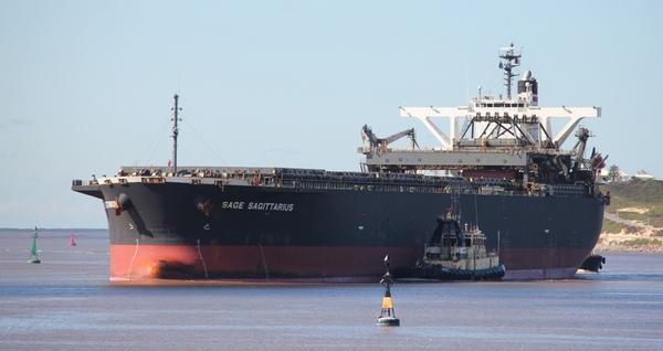 Autoridades australianas reabren investigacion por muerte de marineros
