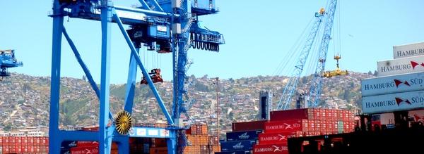 Bloque centroamericano negocia TLC con Corea del Sur