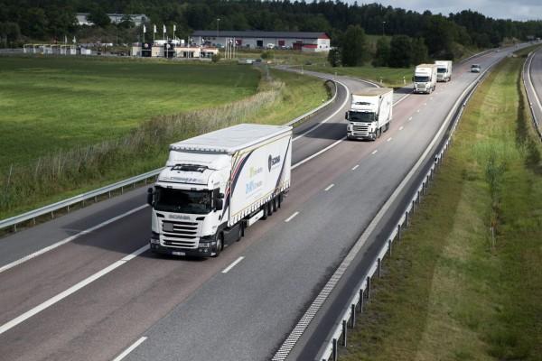 CE-podria-modificar-politica-europea-de-pago-tasas-en-carreteras