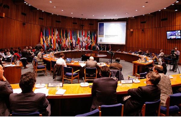 Cepal propone conjuncion de inversion publica y privada para desarrollo latinoamericano
