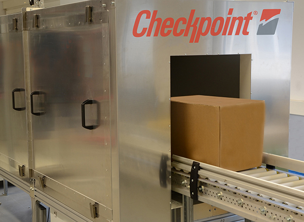 Checkpoint-solucion