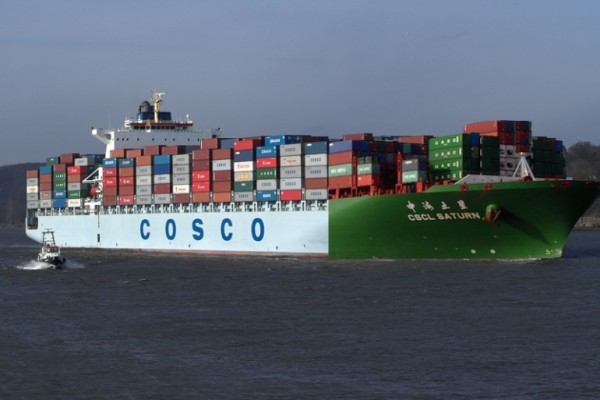 Cosco-China-Shipping-buque