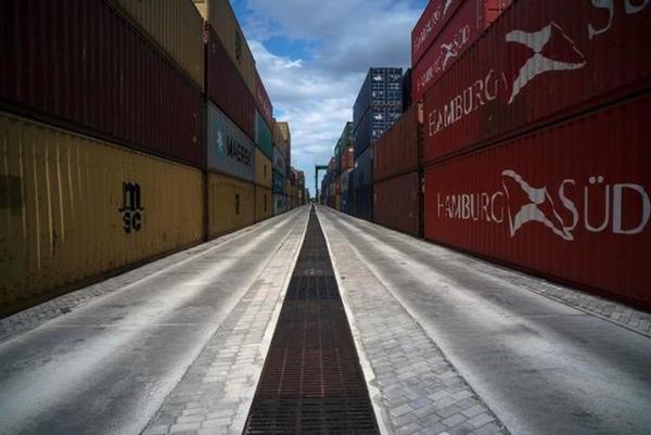 Cuba y Holanda refuerzan lazos economicos