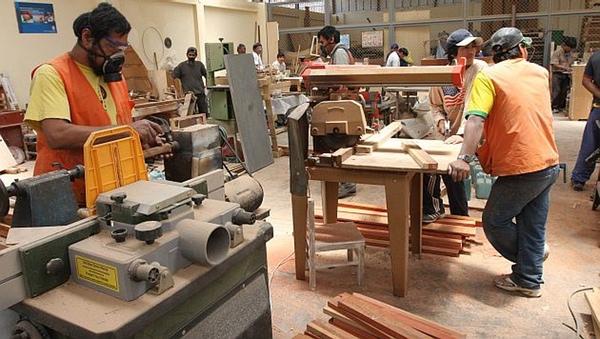 Empresas peruanas aumentan su protagonismo internacional