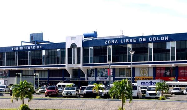 Empresas siguen abandonando ZLC