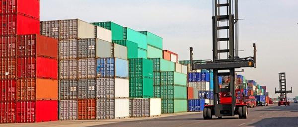 Exportaciones colombianas estan en descenso