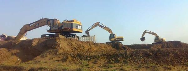 GIA+A se adjudica un contrato de construccion en Honduras