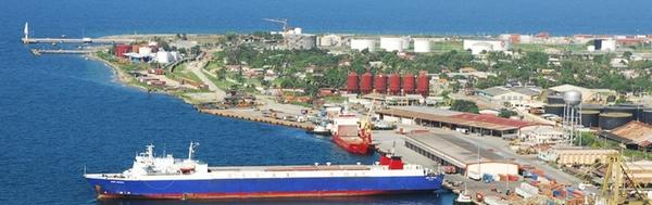 Honduras quiere atraer a empresas guatemaltecas