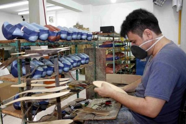 Importaciones de calzado en Colombia estan subvaluadas