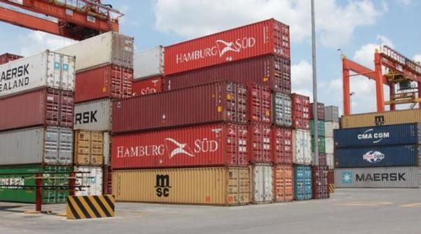 Importadores podran reetiquetar productos en Ecuador