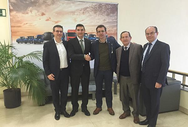 Iveco-Martinauto-contrato-concesionario