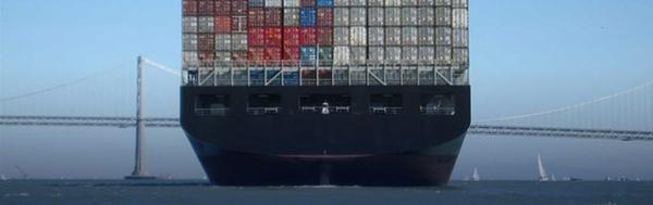 King Ocean seguira operando en Port Everglades