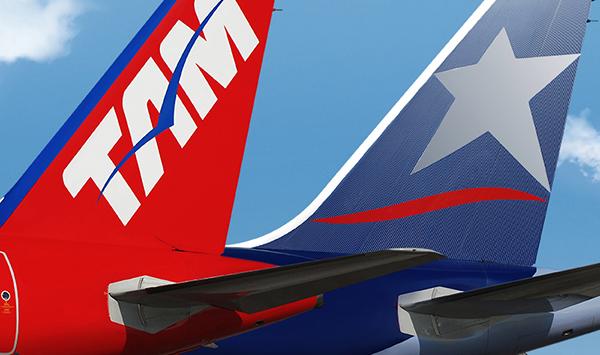 Latam-aviones-colas