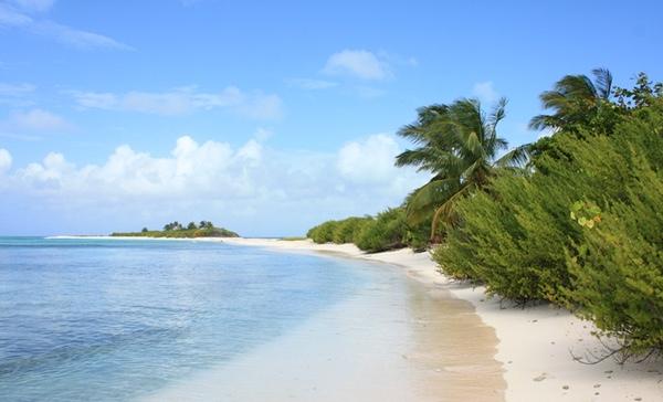 MSC Cruceros compra una isla privada