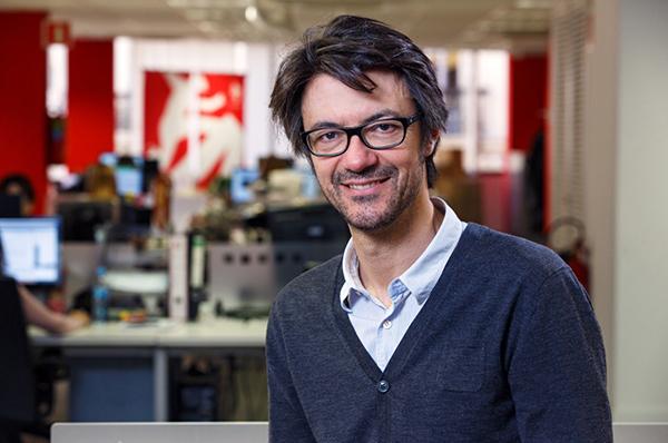 Manuel-Roca-CEO-de-Atrapalo