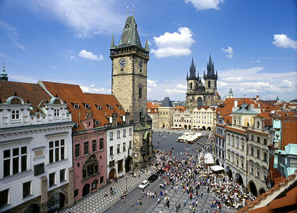 Mapa_Tours_Praga